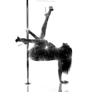 Brianna EDITS (Pure Gravity)