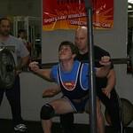 Power Lifting practice meet 084.jpg