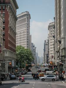 2008-07 NYC