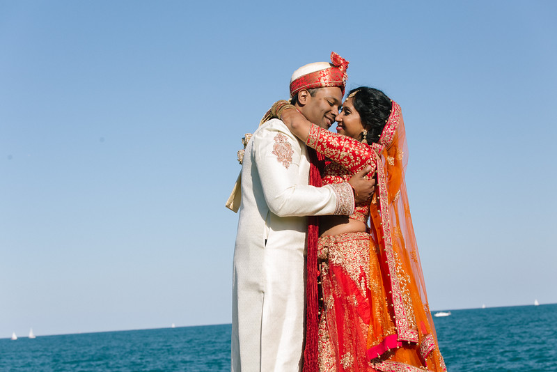 LeCapeWeddings_Shilpa_and_Ashok_2-787.jpg