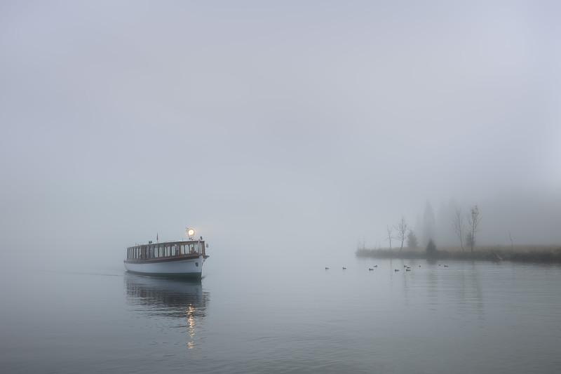 Konigsee boat fog morning moody_1.jpg