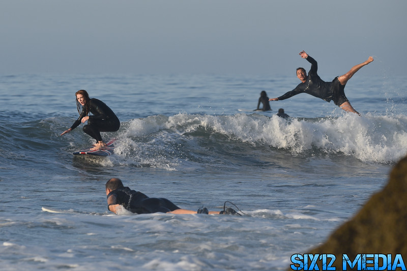 Surf Santa Monica-48 Wipeout.jpg
