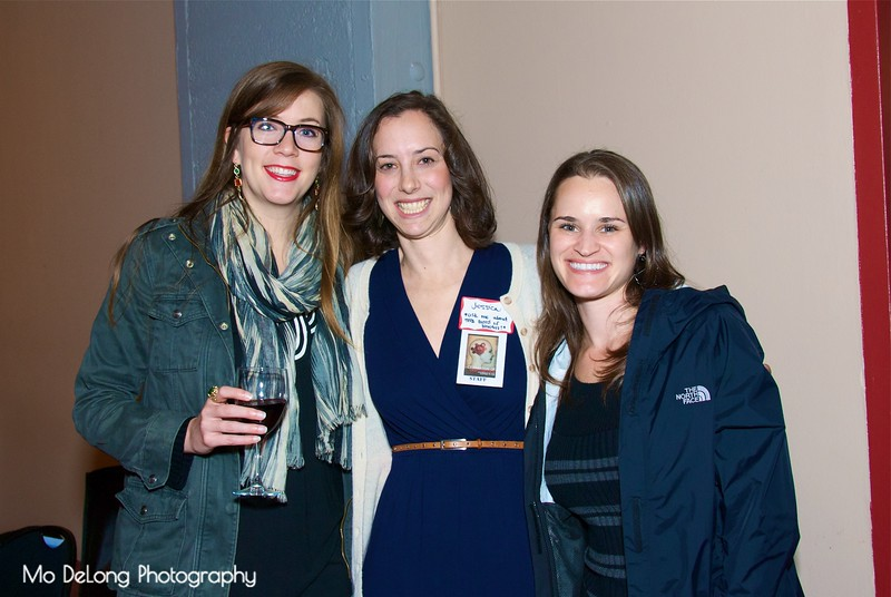 Mallory Cain, Jessica Beitch and Katie Longchamps.jpg