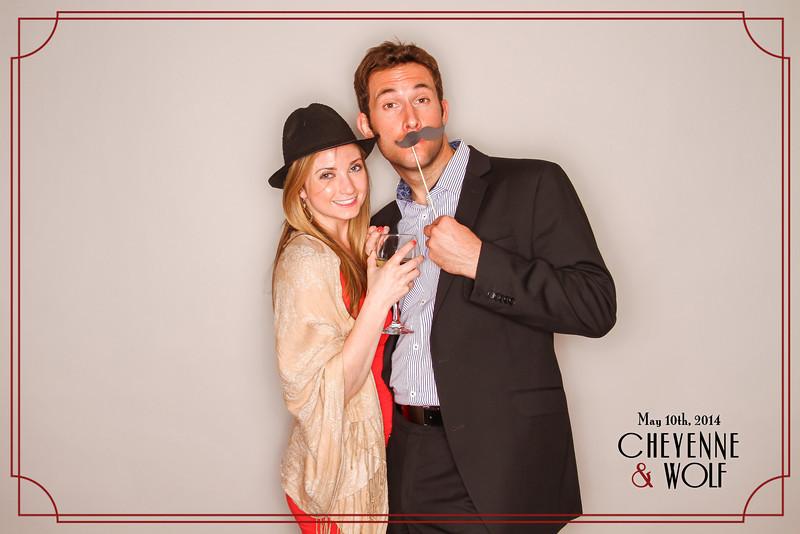 Julian & Melissa-237.jpg