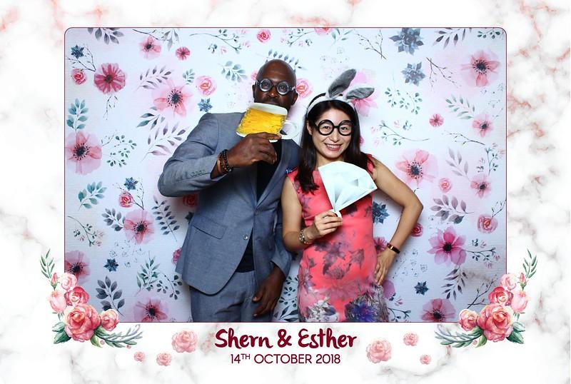 Shern&Esther-0083.jpg