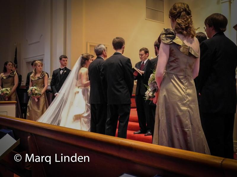 Travis and Emily Williams Wedding 120812082012-082-Edit.jpg