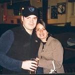 peter-and-i-at-paddys-pub_1804753250_o.jpg