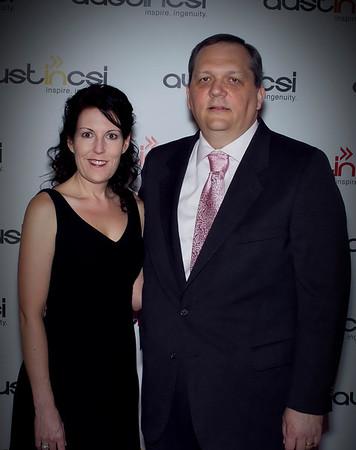 Austin CSI Casino Night Cam2
