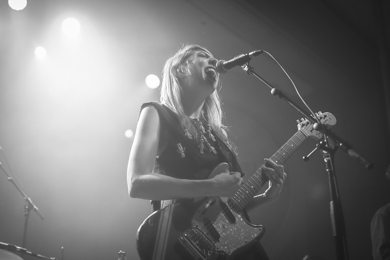 21-charly-bliss.jpg