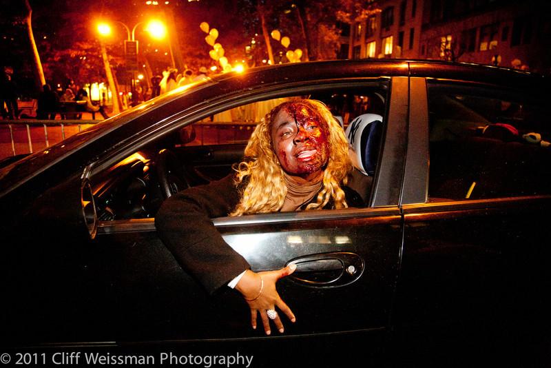 NYC_Halloween_Parade_2011-6268.jpg