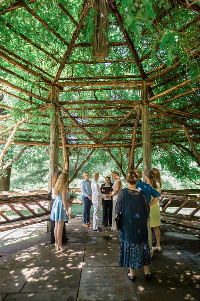 Central Park Wedding - Beth & Nancy-10.jpg