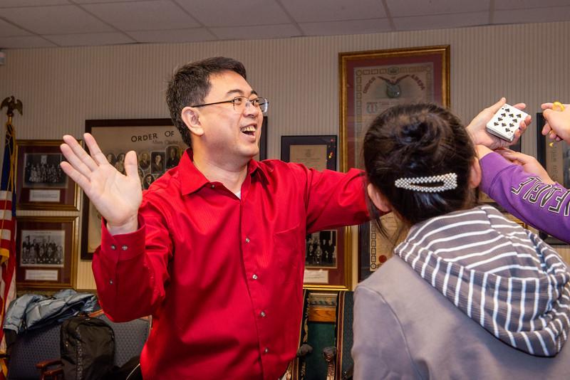 Chinese New Year 2020-73.jpg
