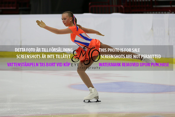 USM 2016 Ellen Salmonsson