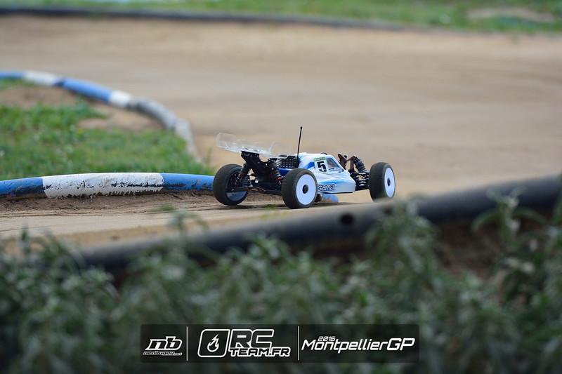 action saturday 2016 Montpellier GP5.JPG