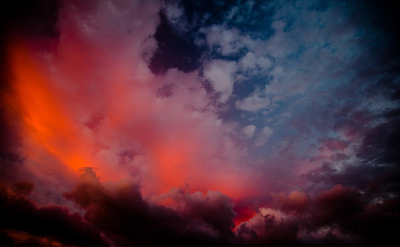 sunset8b.jpg