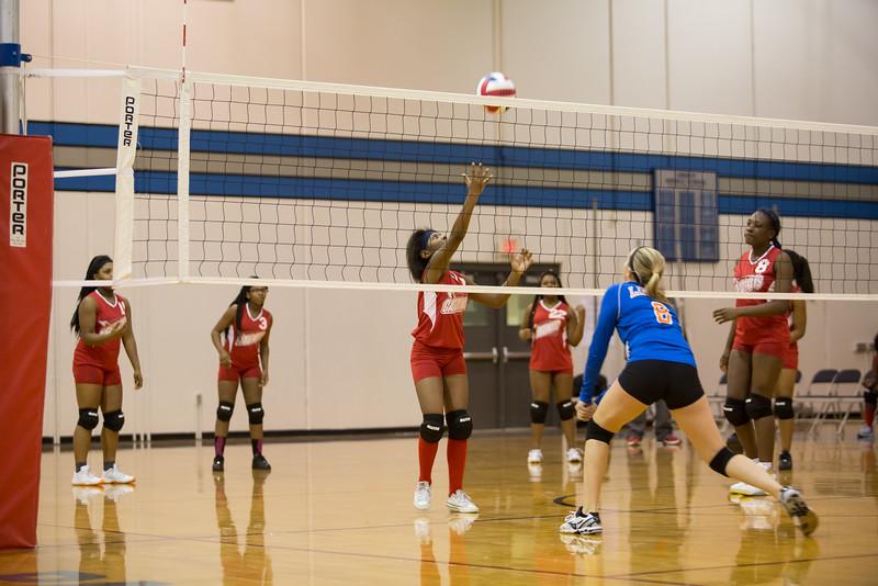 MC Volleyball-8892.jpg