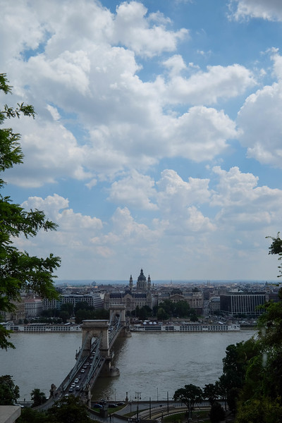 Budapest_Hungary-160701-11.jpg