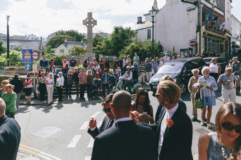 240-D&T-St-Ives-Wedding.jpg