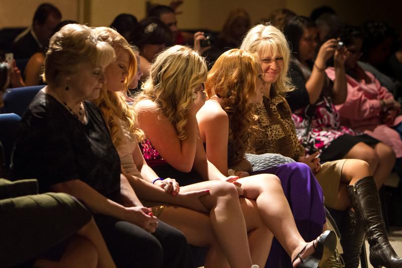 DSR_20121117Josh Evie Wedding276.jpg