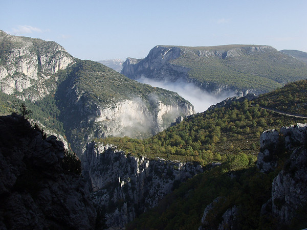 Provence - 2004 - 2014