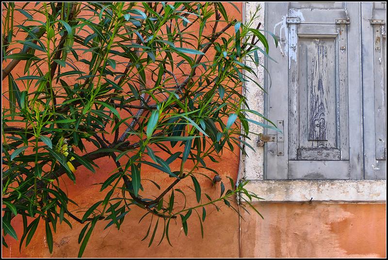 2019-06-Limone-del-Garda-488.jpg