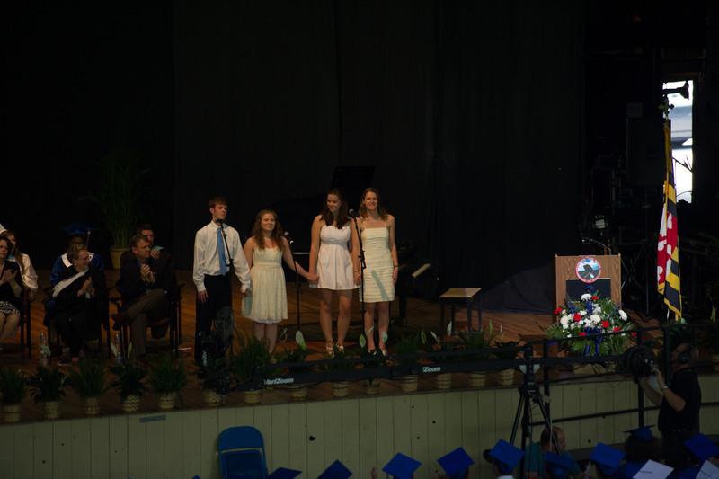 CentennialHS_Graduation2012-98.jpg