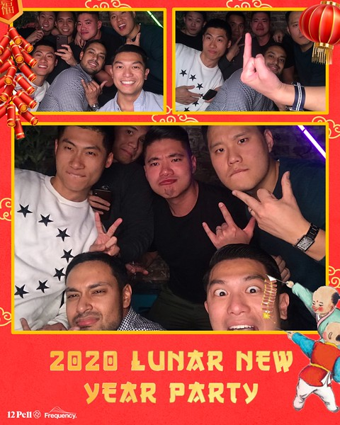 wifibooth_4329-collage.jpg