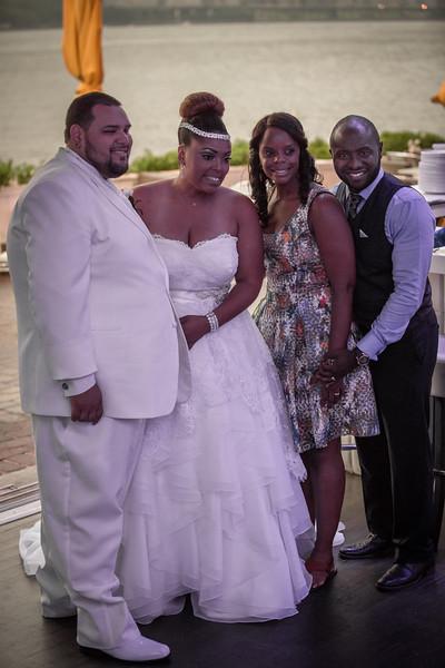 MEG_5491_tonya_josh_new jerrsey wedding photography.jpg