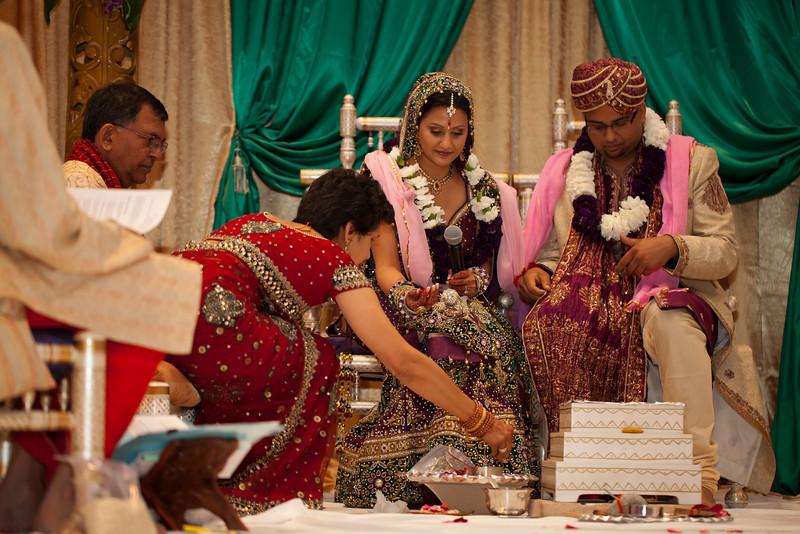 Shikha_Gaurav_Wedding-1059.jpg