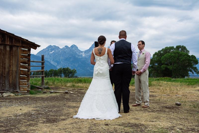 wedding-color-094.jpg