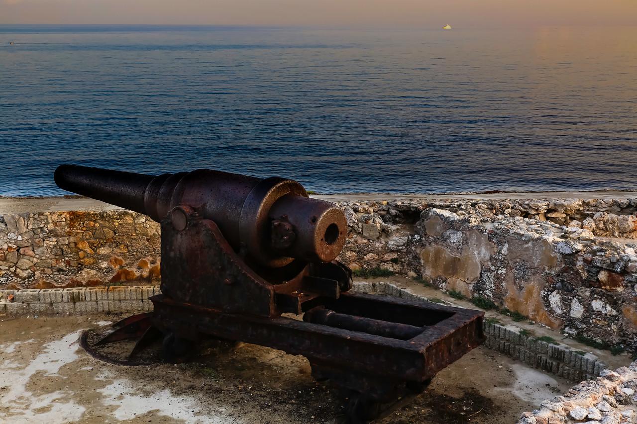 Havana Canon