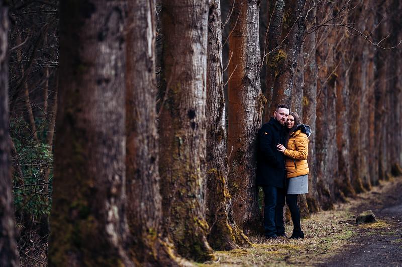 Lauren & Ryan-131.jpg