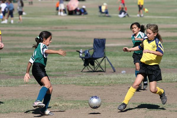 Soccer07Game06_0047.JPG