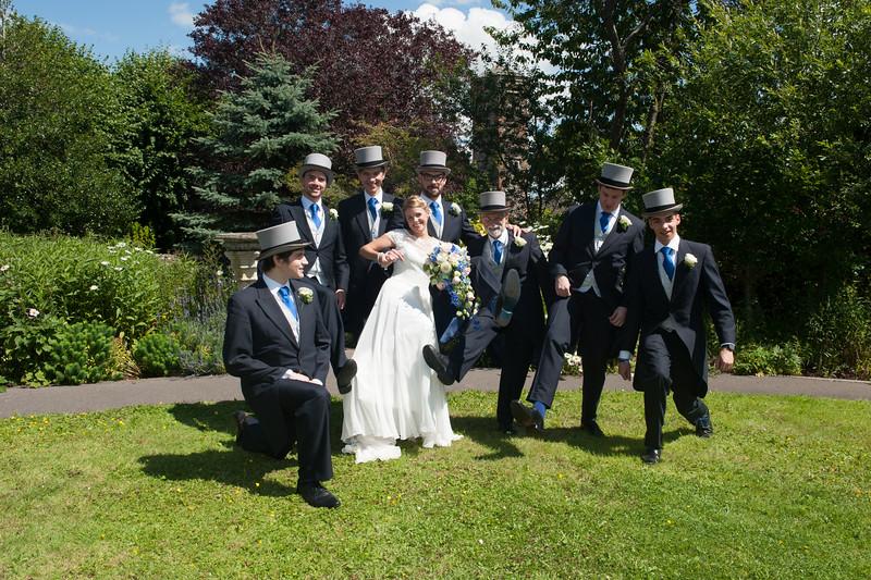 546-beth_ric_portishead_wedding.jpg