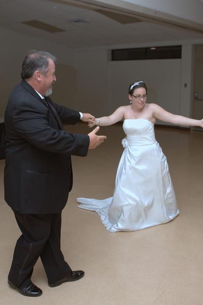 Bridal Dance (20).jpg