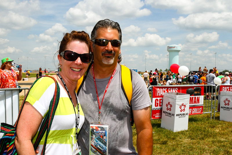 NASCAR_Lowes_076.jpg