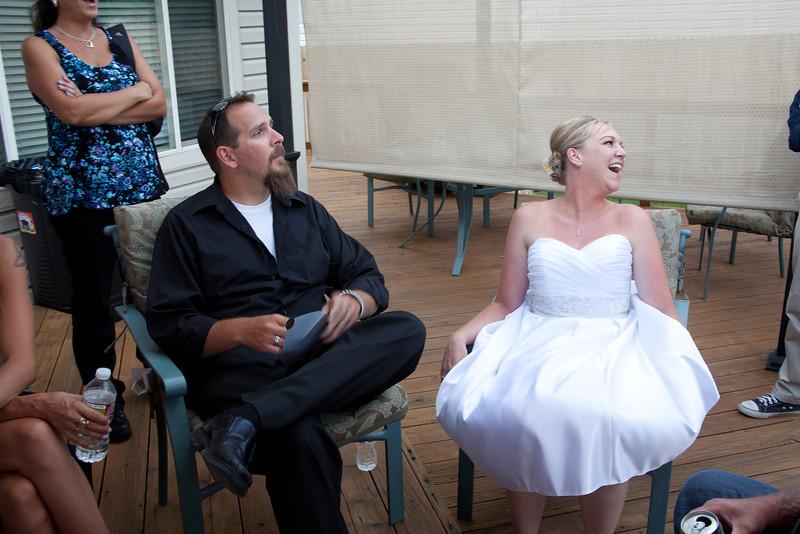20110723_wagnerwedding_0151.jpg