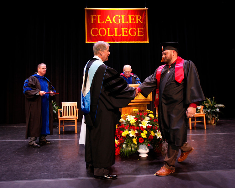 FlagerCollegePAP2016Fall0074.JPG