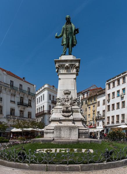 Coimbra 151.jpg