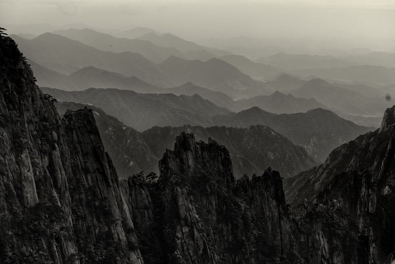 China-09612-Edit.jpg
