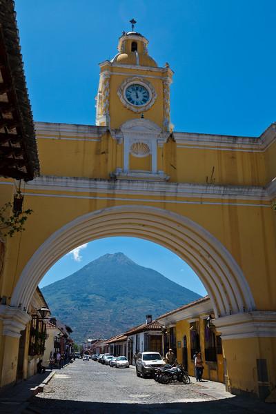 Guatemala-124.jpg