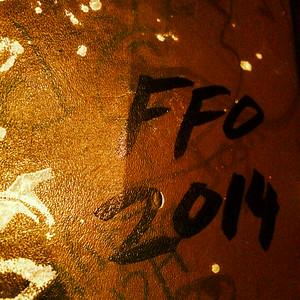 FFO 2014 Chicago