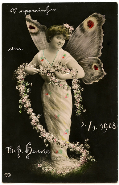 Butterfly-Fairy-Lady-GraphicsFairy.jpg