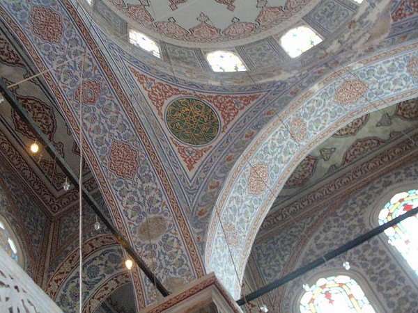 024_Istanbul_The_Blue_Mosque.jpg