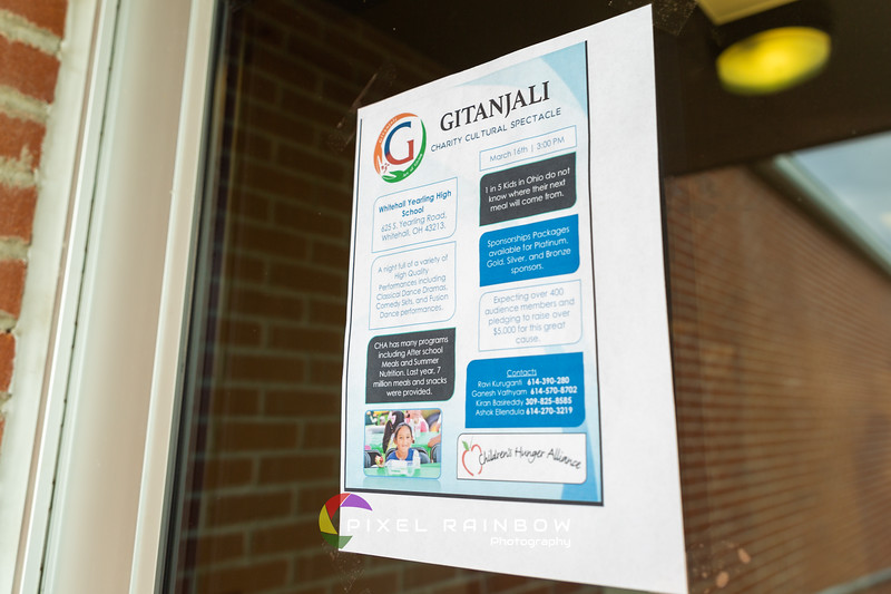 Gitanjali-2.jpg