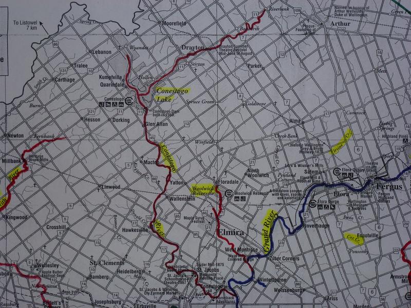 Map Floradale.JPG