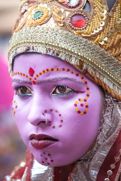 India 2301.jpg