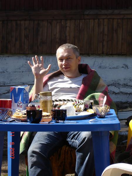 2007-06-10 У Князевых на даче 67.jpg