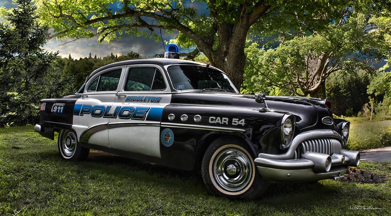oldpolice-car.jpg