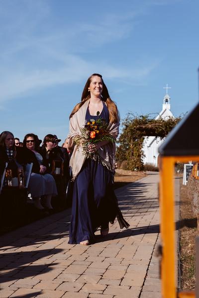 Cox Wedding-199.jpg
